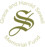 Grace and Harold Sewell Memorial Fund